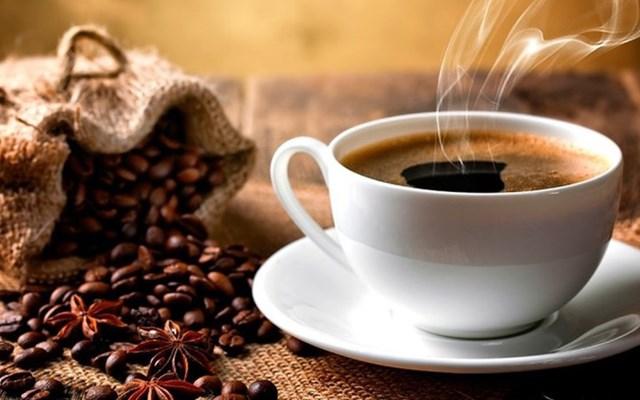 Tại sao cà phê có thể gây nguy hiểm cho người mắc bệnh đái tháo đường?